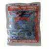 Thuốc Diệt Chuột STORM - Gói 20 Viên (BASF CHLB Đức) | [DIỆT CHUỘT NHÀ] |